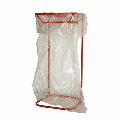 Recycling Bags Bag Frame Durogreen