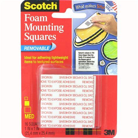 scotchgard upc barcode upcitemdb