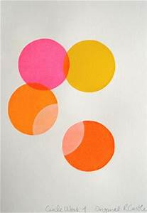 Happy colors Circles and Happy on Pinterest
