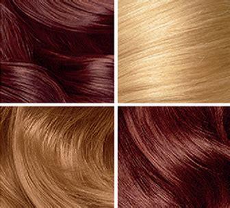 colores de tintes  cabello por numero koleston mx
