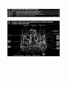 Toyota Workshop Manuals  U0026gt  T100 Sr5 Extra Cab Pickup 2wd V6