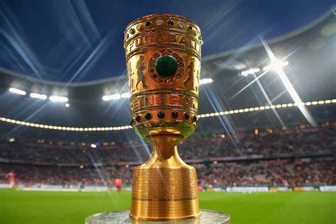 national tournaments dfb deutscher fussball bund ev