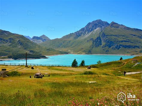 location vacances val cenis location val cenis iha particulier