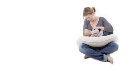 guide bien choisir coussin d allaitement ou de maternit 233