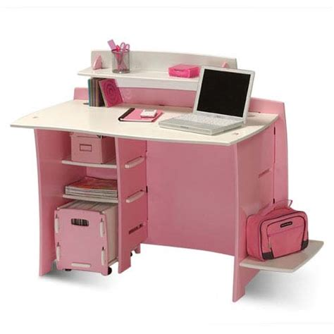Pink Computer Desk At Walmart by Study Table Design India Photograph Study Table Furn
