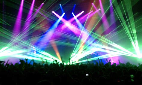 Lights Song by Pretty Lights Unreleased 2010 Remixes Class Noise