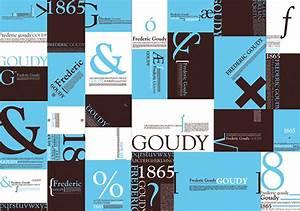 Typography on Behance