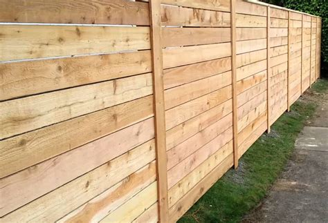A Better Fence Company