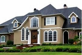 Popular House Colors 2015 by Exterior Paint Colors 2016 Pictures Designs Ideas