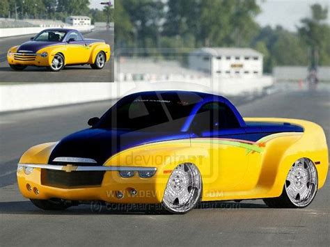 best 25 chevy ssr ideas on rods chevrolet corvette c1 and rods
