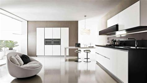 contemporary italian kitchen italian kitchen design deductour 2460