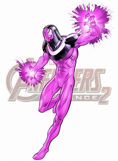 Laser Living Marvel Avengers Alliance Wikia