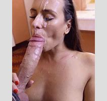 Milf Milf Milf Drillmymom My Mom Sucking Your Cock