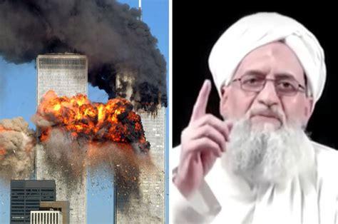 terror attacks times  thousand al qaeda warns
