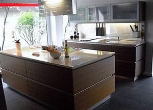 Granitplatte Küche Preis : luxusk chen seite 2 von 7 alles rund um die luxusk che ~ Markanthonyermac.com Haus und Dekorationen