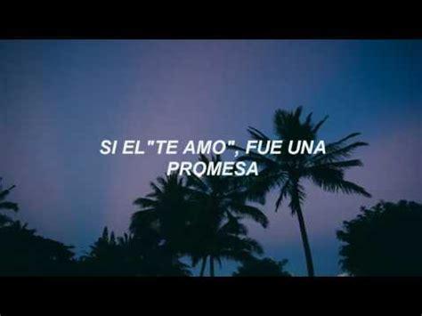 letra de idontwannabeyouanymore en espanol billie eilish letrashq
