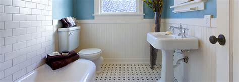 Bathroom Design Eastbourne by New Refurbished Bathrooms Eastbourne Elles Ltd