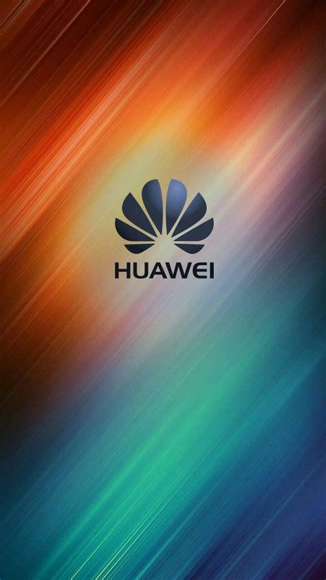huawei logos en  huawei wallpapers iphone
