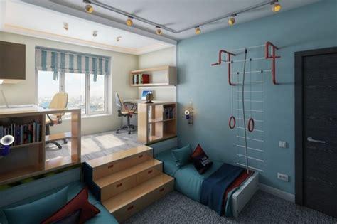 Ideen Für Jugendzimmer Gestaltung by Jugendzimmer Gestalten Jungen