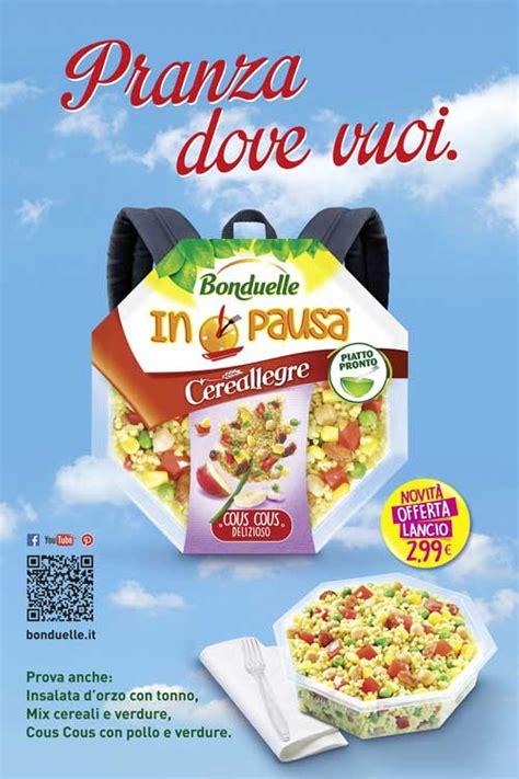 bonduelle si鑒e social bonduelle poster per le cereallegre nelle stazioni metrò italiafruit