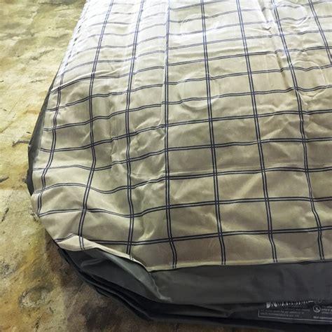 how to patch in air mattress how to repair an air mattress