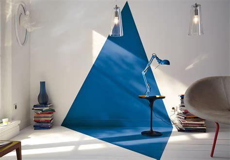 peindre chambre comment peindre une chambre avec 2 couleurs fashion designs