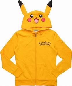 hoo pokemon face cst junior zip
