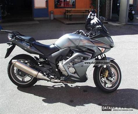 honda cbf 600 pc43 honda bikes and atv s with pictures