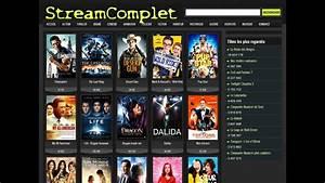 Stream Complet Film Fiction Page : regarder des films fr gratuit en hd stream complet youtube ~ Medecine-chirurgie-esthetiques.com Avis de Voitures