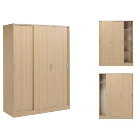 cdiscount canapé d angle cuir armoire de bureau porte coulissante pas cher