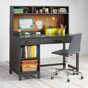 best 25 kid desk ideas on pinterest kids desk areas With boys homework desk