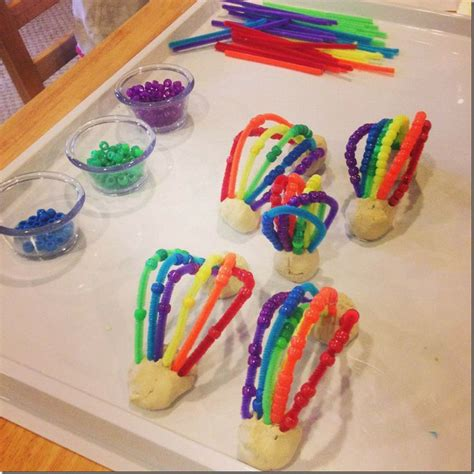 17 best ideas about rainbow crafts preschool on 951 | 4ccfc4a6acdeda3447ae6dadc715c825
