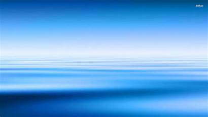 Water Bold Wallpapers Blackberry Surface Abstract Desktop