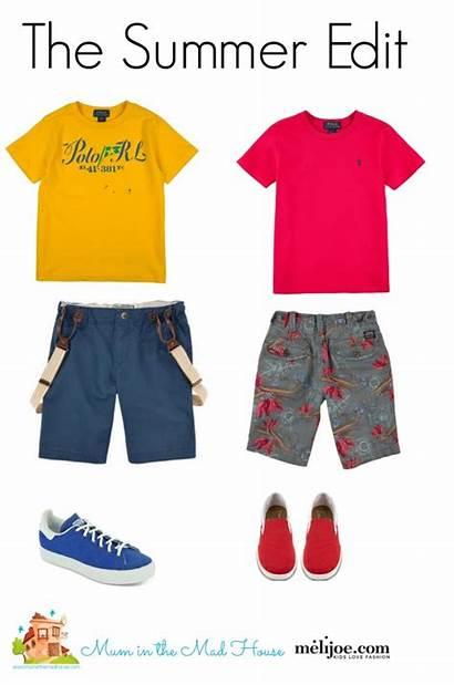 Summer Boys Clothes Dresses Beside Birmigham Wigley