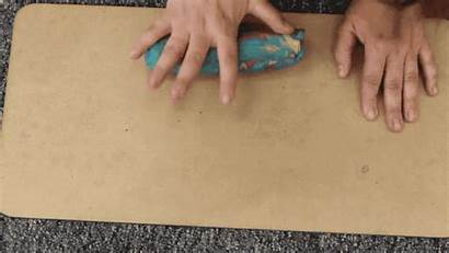 Planet Comparison Roll Planets Solar System Clay