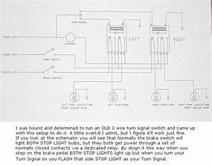 Two Electrical Questions