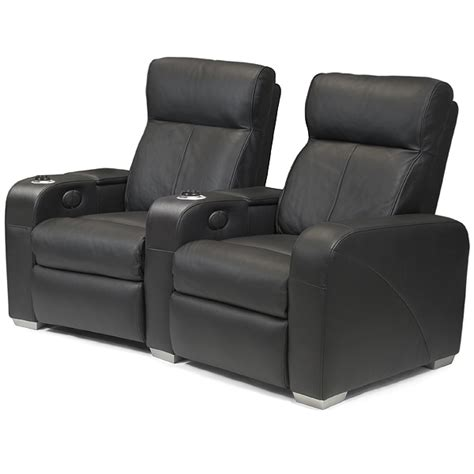 premiere home cinema seating cinema seating