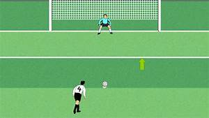 Penalty Fever Plus  U2013 Fifplay