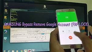 How to remove google frp lock | how to remove frp lock: today