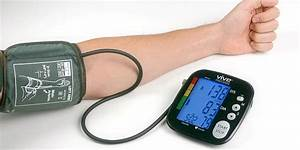 Your Blood Pressure Guide To Accurate Results