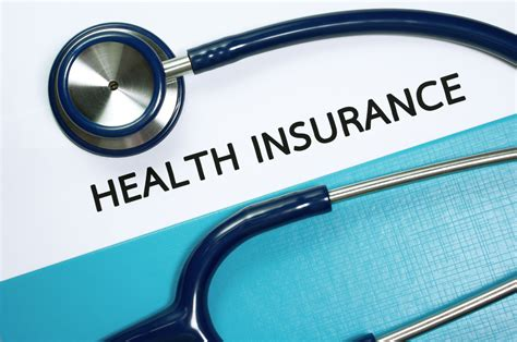 Dubai's Health Insurance Packages For 127,000 Employees. Vacation Rentals Software Css Website Design. What Do You Need To Become A Psychologist. Medicine For Attention Deficit Disorder. Sharepoint Helpdesk Solution. Certified Coder Specialist How Does Ivr Work. Whirlpool Appliance Warranty. Web Hosting Without Domain Dentist Humble Tx. Colleges In Fort Collins Co Cards With 0 Apr