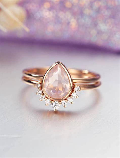 Rose Quartz Engagement Ring Rose Gold Engagement Ring. 2ct Wedding Rings. Motherhood Rings. Light Green Diamond. Black And White Necklace. Nameplate Necklace. Gem Stone Bracelet. Encrusted Diamond. Black Diamond Engagement Rings