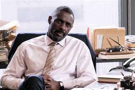 Idris Elba Is The Villain In 'Fast & Furious' Spin-Off ...