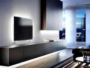 Ikea Tv Bank Besta : 99 tv bank ideen ideen ~ Lizthompson.info Haus und Dekorationen