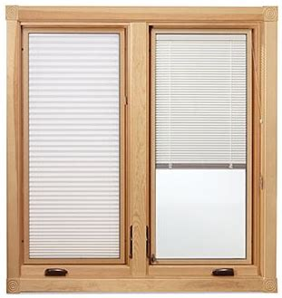replacement windows  interior blinds andersen windows houston