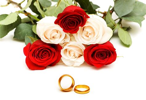 picture rose flower jewelry ring