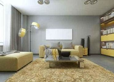 home decor trends      ease comfort  boston globe