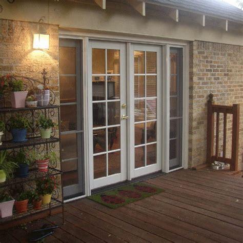apartment living room decorating ideas on a budget replace exterior doors home decor takcop com