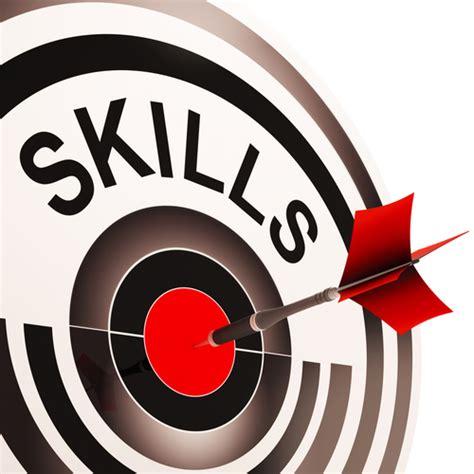 building  ideal skill set  st century employment
