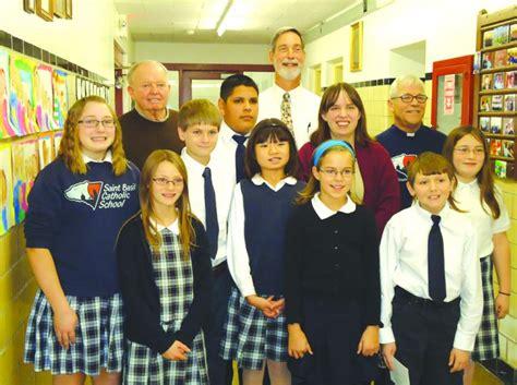 South Haven Tribune Schools, Education 4.25.17South